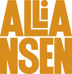alliansen_st_pms