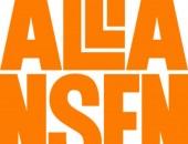 alliansen_st_vit_pms