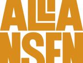 alliansen_st_pms (1)