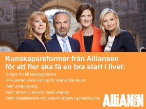alliansen_skola2_fb